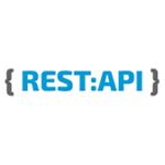 Rest-API-logo